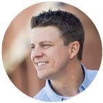 Matt Molen | How to Get Free Travel
