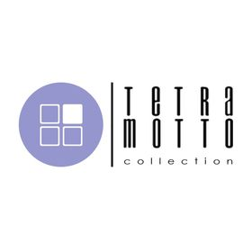 tetramottocollection