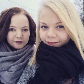 Jennie Nykänen
