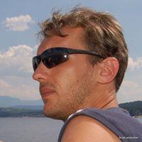 Peter Janči