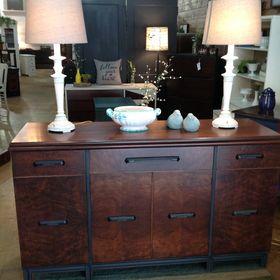 ReBorn Home Furnishings