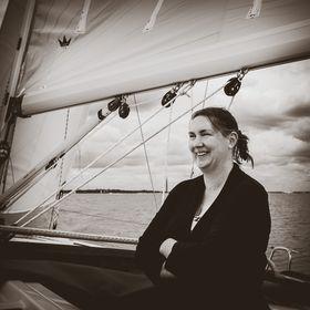 Zoe Giles