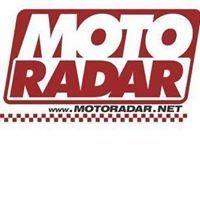 Motoradar