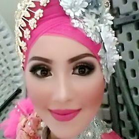 A DzannurBalqis Az_zahra