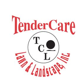 TenderCare Lawn and Landscape