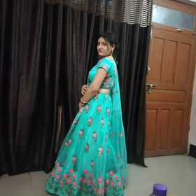 Jyoti Yadav