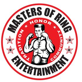Masters of Ring Entertainment, LLC