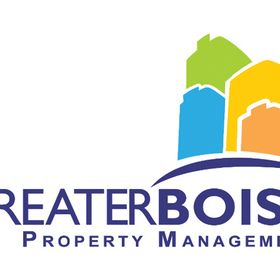 Greater Boise Property Management