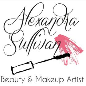 Alexandra Sullivan Beauty & Make-Up Artist