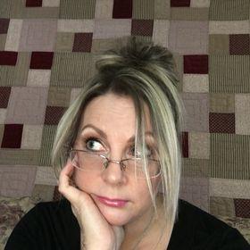 Vicki Erickson-Baish