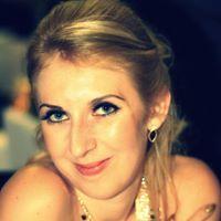 Krisztina Urbán