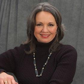 Susan Zimmer