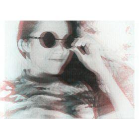 Farida Rahmasani