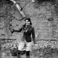 Simona Berariu