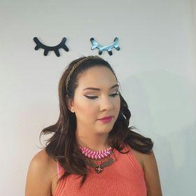 Nathaly Reyes