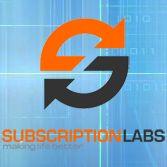 SubscriptionLabs™ Digital Marketing