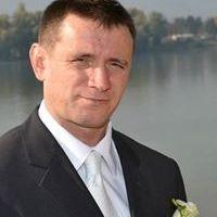 András Balkányi