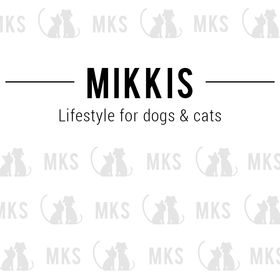 MIKKIS Lifestyle for dogs & cats
