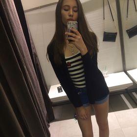 Osipenko Tatiana