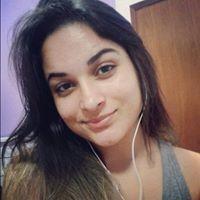 Ana Claudia Bim