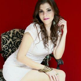 Liliana Garza