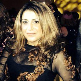 Violeta Bagumjana