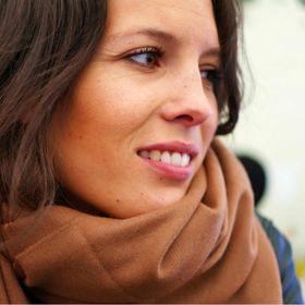 Maria Esten