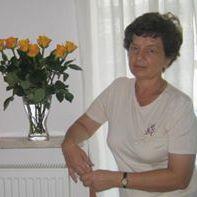 Małgorzata Strzelecka