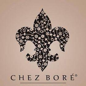 Chez Bore