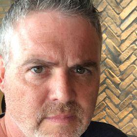 Mike Bragg