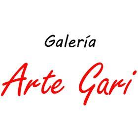 Galería Arte Gari