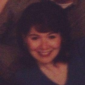 Sue Knowles