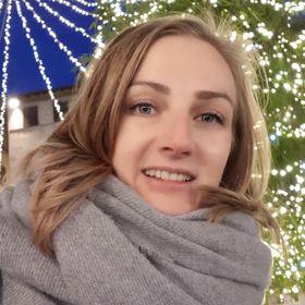 Bianca van den Heuvel