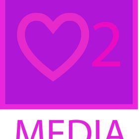 Love2 Media