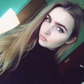 Oliwia 👼🏼