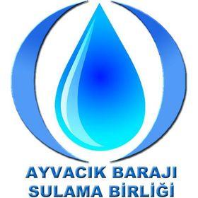 Ayvacık Barajı Sulama Birliği