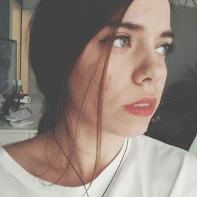 Andreea Voitchevici