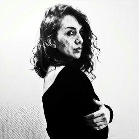 Mery Daqs
