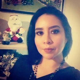 Sandie Cruz