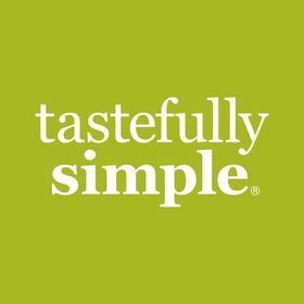 Tastefully Simple, Inc.