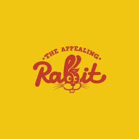 AppealingRabbit