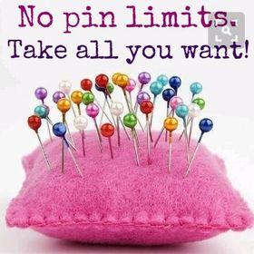 Brandi{no.pin.limits}