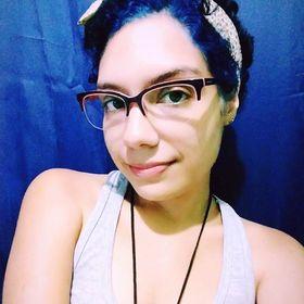 Natally Araújo