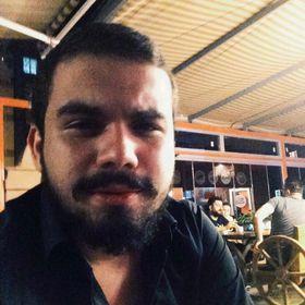 Yiğithan Sert