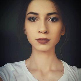 Diaconu Andreea