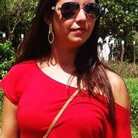 ʚɞ Fran Villas Bôas ʚɞ