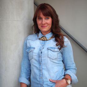 Karen Coons