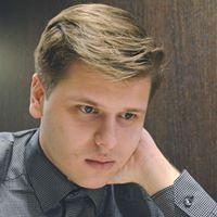 Anton Soin