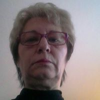 Gitka Sobolova