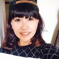 Marcella Wang